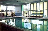 Property Image 1865Beautiful Indoor Swimming Pool