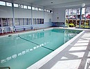 Property Image 1865Indoor Swimming Pool